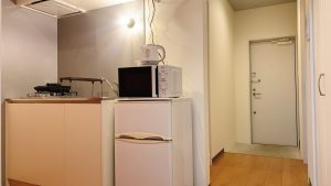 【築浅物件】駅チカ、梅田へのアクセスも◎
